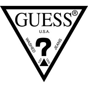 guess-jeans-logo-69A419AC87-seeklogo