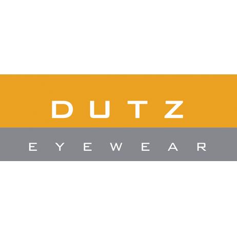 dutz-logo