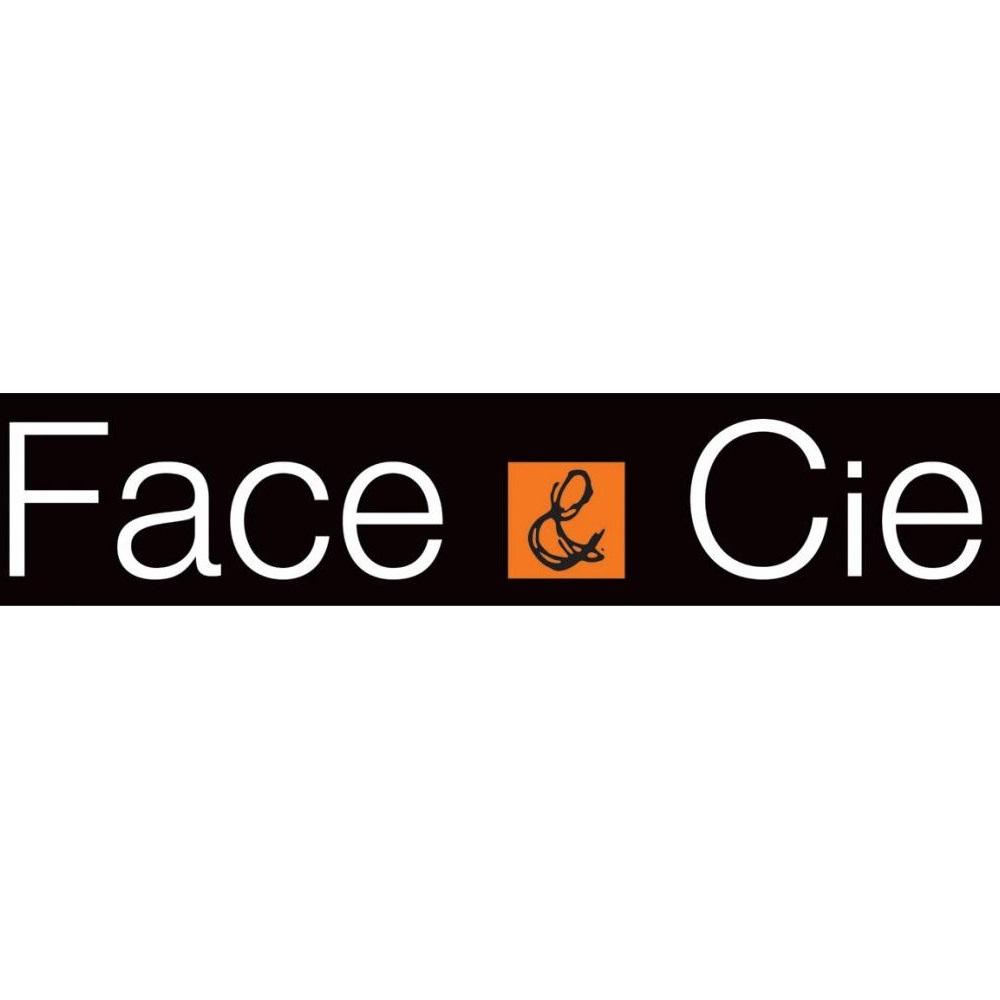 Face & Cie