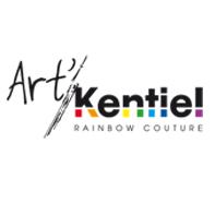 Logo Art'Kentiel