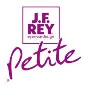 Logo Petite