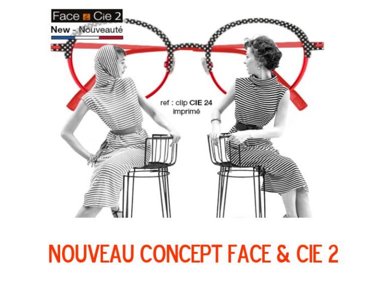 Face & Cie 060121